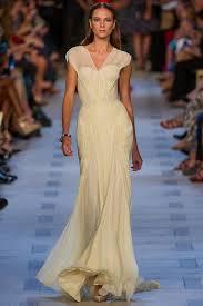 zac posen wedding dresses zac posen wedding dresses uk
