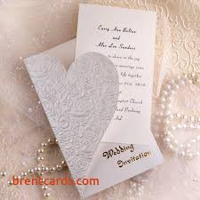 wedding invitations for friends friends card wedding invitation wordings simple wedding
