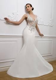 tã ll brautkleider die besten 25 wedding gowns ideen auf vintage