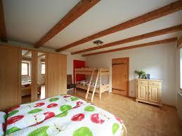 Omas Schlafzimmer Bilder Alter Ledererhof 4 Sterne Fewo Direkt