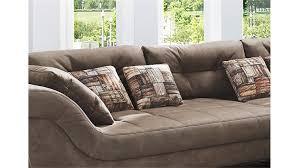 Wohnzimmer Antik Uncategorized Landhaus Sofa Mit Schlaffunktion Liebenswrdig Auf