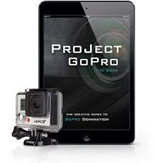 black friday gopro deals best 25 gopro discount ideas on pinterest summer photography