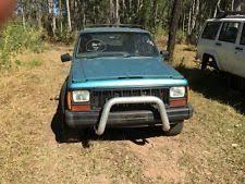 1995 jeep battery battery ebay