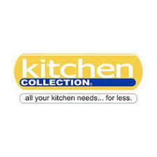 coupons for kitchen collection johnston murphy favorite brands johnston murphy
