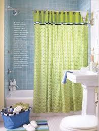 bathroom ideas with shower curtain inspiration of bathrooms with shower curtains and best 25 bathroom