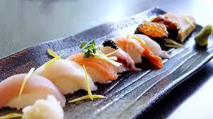 deluxe cuisine sushi deluxe tableapp