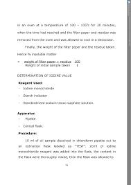 file characterization u0026 production of noble soft soap 73 jpg