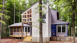 Shipping Container Homes For Sale by Shipping Container Homes Buy Images About Shipping Containers On