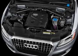 audi service interval reset reset archive 2016 audi q5 change interval reset