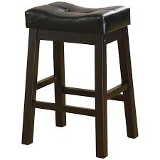 Bar Stools Ikea Kitchen Traditional by Furniture Beige Bar Stools Target With Wrought Iron Legs And