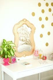 gold room decor rose gold gold rooms and gold bedroom rose gold