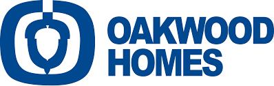 clayton homes media press kits