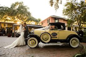 Wedding Venues In Tampa Fl Central Fl Weddings Wedding Venue Near Orlando U0026 Tampa Fl