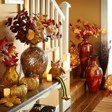 38 best pier 1 fall decor images on fall decor autumn