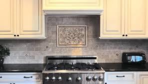 kitchen backsplash panels uk decorative kitchen tile oasiswellness co
