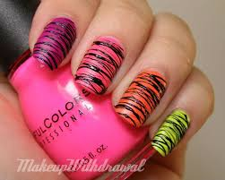 510 best images about nails on pinterest beauty nail and pop