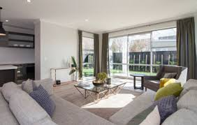 show home interior interior design designer furniture show homes christchurch