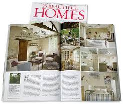 beautiful homes magazine 25 beautiful homes magazine ashley morrison s blog