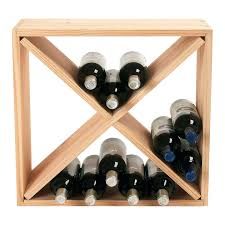 floating wine rack shelves small wine rack shelves storage storage