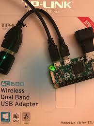 clé wifi usb 2 0 tp link tl wn722n 150 mo s sur le site raspberry pi zero wi fi usb adapter installation tp link archer t2u