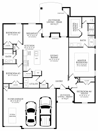 hummingbird floor plan homes by taber