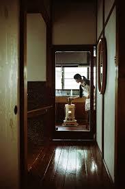 20 best japanese home images on pinterest japanese kitchen