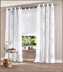 stunning gardine für schlafzimmer pictures unintendedfarms us