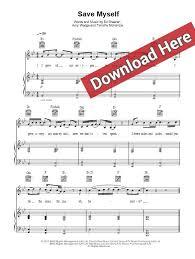 ed sheeran perfect chord original ed sheeran save myself sheet music piano notes chords