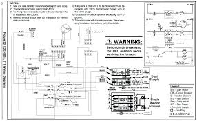 white rodgers thermostat wiring diagram and large image for cost for