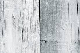 white wash wood white wash fence posts the free spirited