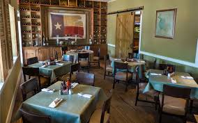 experience elegant private dining in houston rio ranch restaurant