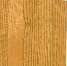 michgan maple block solid wood counter tops solid wood counter