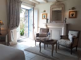 chambres hotes mont michel château de mont dol 5 chambres d hôtes de charme en baie du mont
