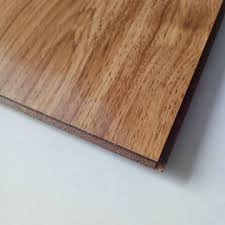High Quality Laminate Flooring Waterproof Laminate Flooring Waterproof Laminate Flooring That
