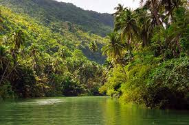 kalesa philippines 12 unusual experiences you u0027ll only find in the philippines