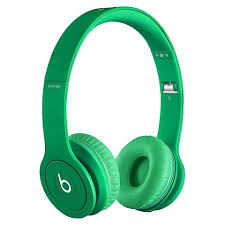 target black friday headphones 2015 target black friday in july sale