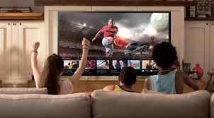 pictures of home theater systems the benefits of owning a home theatre system electrician
