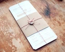wedding invitations prices staples wedding invitations woodland cutout wedding invitation via