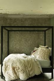 36 best comforter sets images on pinterest comforter sets