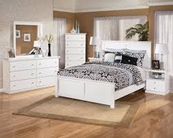 Cottage Style Decor by Emejing Cottage Style Bedroom Furniture Contemporary Home Design