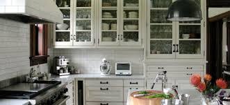Design Kitchen Accessories 5 Original And Design Kitchen Accessories Hello Bmw