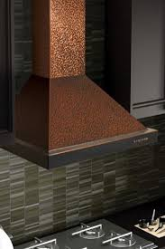 42 Inch Kitchen Wall Cabinets by 15 Best Copper Range Hoods Images On Pinterest Copper Wall