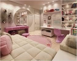 bedroom ideas furniture