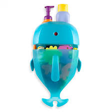 boon whale pod bath toy scoop canada s baby store whale pod bath toy scoop