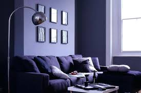 living room cozy blue paint colors for living room best grey