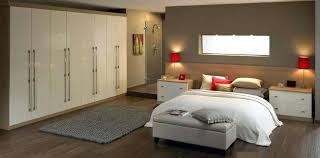 Ready Assembled White Bedroom Furniture Build Your Own Bedroom Furniture Bedroom Furniture Sets