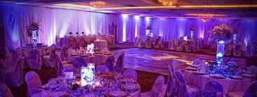 cheap wedding venues chicago suburbs cheap wedding venues chicago suburbs mini bridal