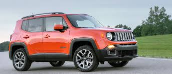 2017 jeep renegade experience more with the 2017 jeep renegade