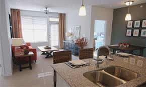 one bedroom apartments richmond va bedroom one bedroom apartments richmond va home design ideas