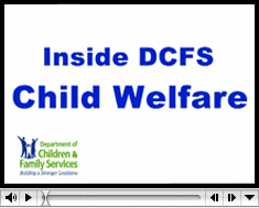 dcfs help desk phone number child welfare department of children family services state of